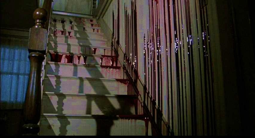 Home Alone – Singur acasă (1990) Film Online Subtitrat