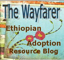Great Resource Blog