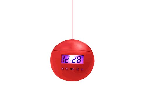 7 Craziest Alarm Clocks From Around the World