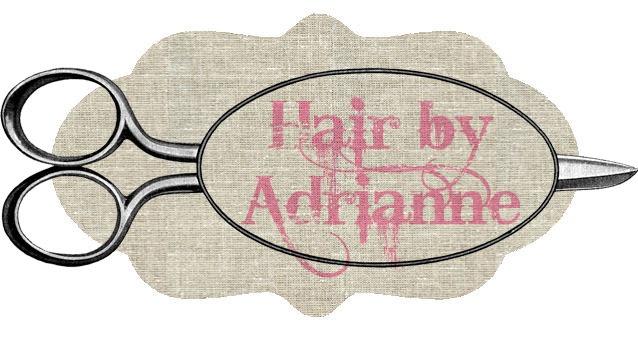 HairbyAdrianne