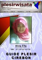 Wira Effa
