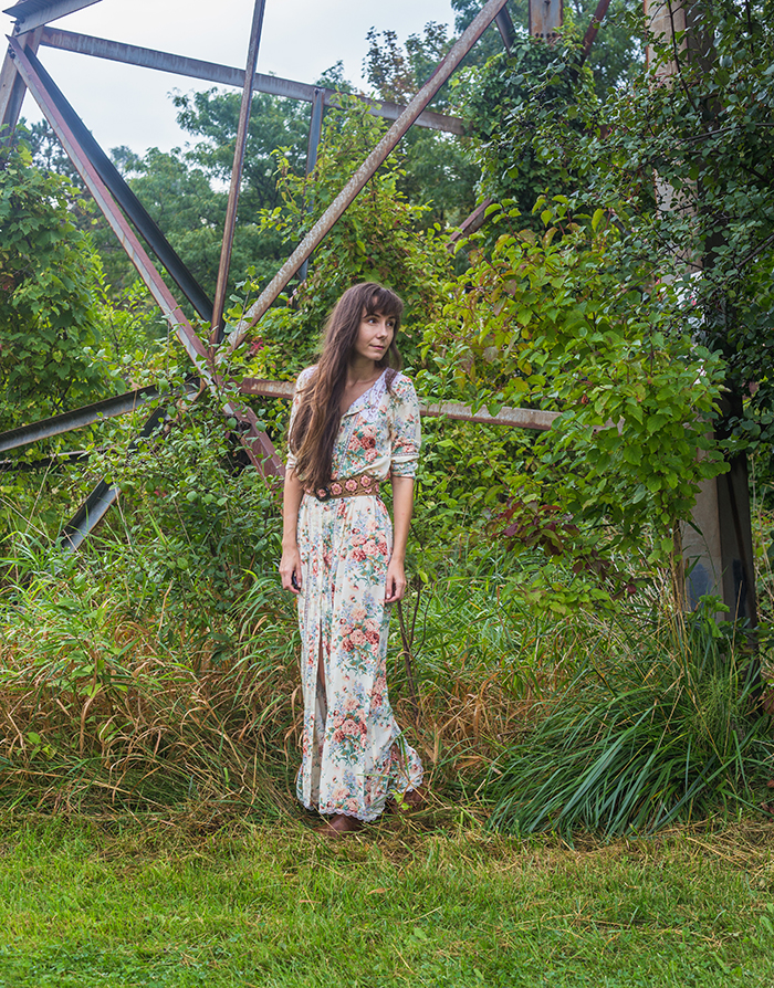 Arnhem-maxi-dress-kimono