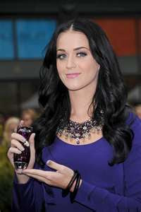 Katy Perry Hairstyles, Long Hairstyle 2011, Hairstyle 2011, New Long Hairstyle 2011, Celebrity Long Hairstyles 2193