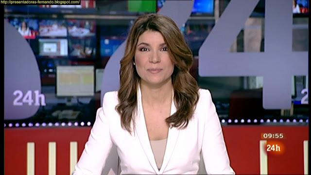Marta Ventura