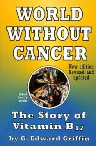World Without Cancer Documentary video online