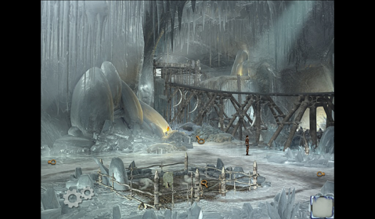 Syberia 2 Full Version Pro Free Download