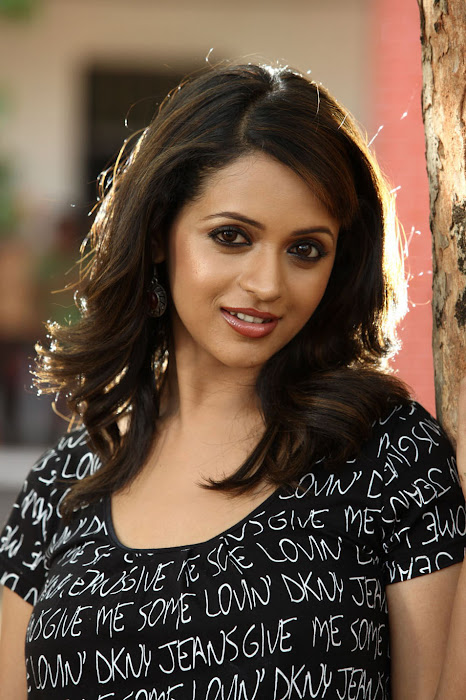 bhavana spicy new , bhavana new photo gallery