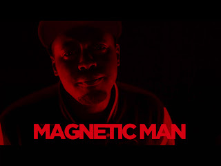 Magnetic Man picture