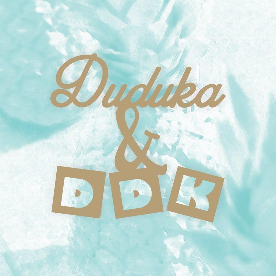 Duduka & DDK