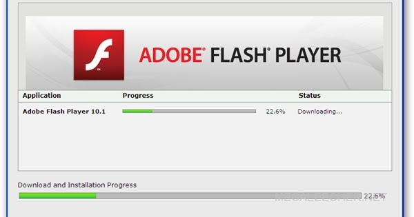adobe flash player plugin firefox download chip
