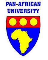 Vacancy at PAN African University (Apply Now) | Nigerian Careers Today