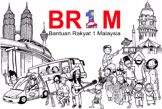 BR1M 2016 Online 5.0
