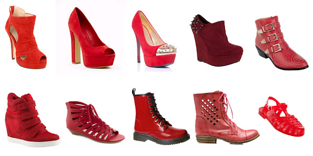 culprit seude covered heels, platform peeptoe pumps, studded pumps, wedge ankle boots with studs, studded ankle boots, chloes, wedge ankle boots, sneaker wedges, red sneaker wedges, gladiator shoes, docs, dr martens, dr marten, red shoes, jelly sandals, combat boots, cutout combat boots, red shoes, red heels, heels, platforms, red platforms, love red, red studded heels, red spiked wedges, red spike, red wedges, red chloes, red buckle shoes, red sneaker wedges, red gladiator shoes, red gladiators, red docs, red dr martens, buy red shoes, red combat boots, red cutouts, red cutout combat boots, red jelly sandals, red jelly bean sandals, jelly bean sandals, red sandals, buy red shoes