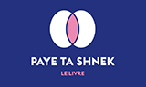 Paye Ta Shnek