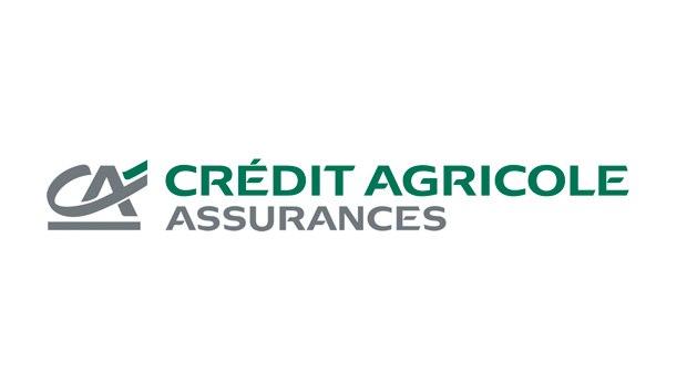 credit mutuel agricole et rural