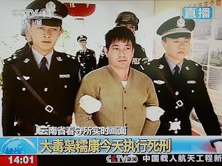 condenado-a-morte-na-china