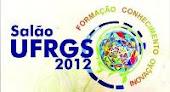 Salão UFRGS Jovem - 2012