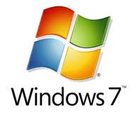 How to Make Windows 7 Extremely Fast