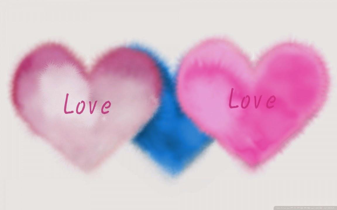 صور قلوب حب رومنسية صور جميلة