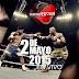 La pelea mas esperada... Mayweather vs Pacquiao
