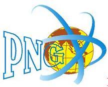 Lowongan Kerja 2013 Administration PT Primanusa Globalindo Desember 2012