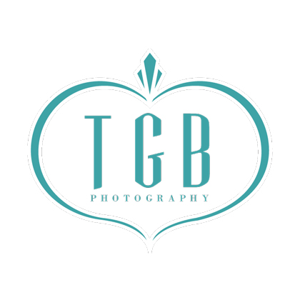 TGB PHOTOGRAPHY