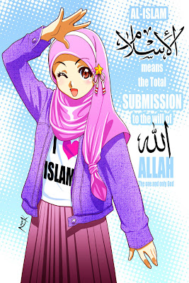 http://4.bp.blogspot.com/-gnpHLXmgJgM/UAwB-UoqcMI/AAAAAAAADes/4sBa-_k8nFk/s1600/muslimah+4.jpg