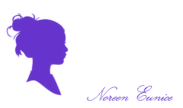 Noreen Eunice