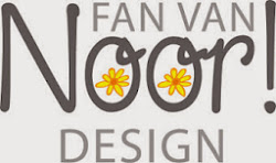 Noor!Design