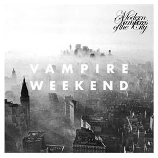 Vampire Weekend – Step Lyrics | Letras | Lirik | Tekst | Text | Testo | Paroles - Source: emp3musicdownload.blogspot.com