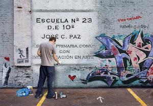 José C. Paz