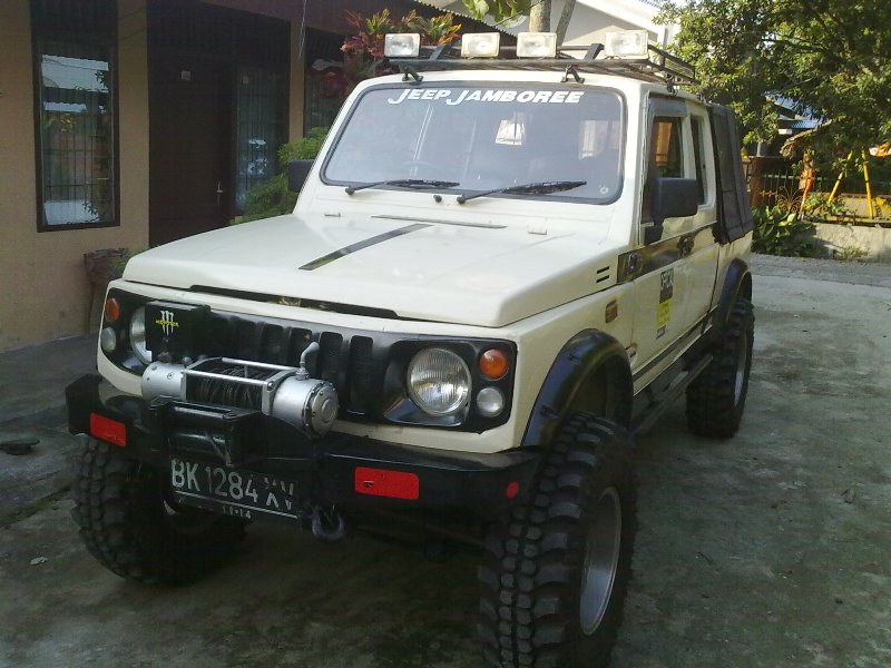 mitsubishi on mitsubishi motor philippines price list auto search Car
