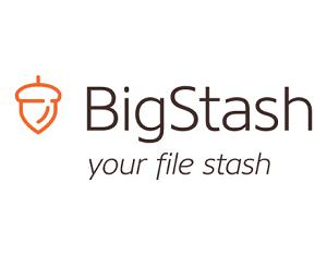 online-storage , bigstash