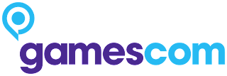 gamescom logo Gamescom 2013   Xbox One & PlayStation 4 To Be Playable