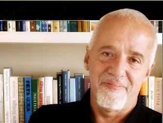 Por que Paulo Coelho recusou o convite para representar o Brasil em Frankfurt?
