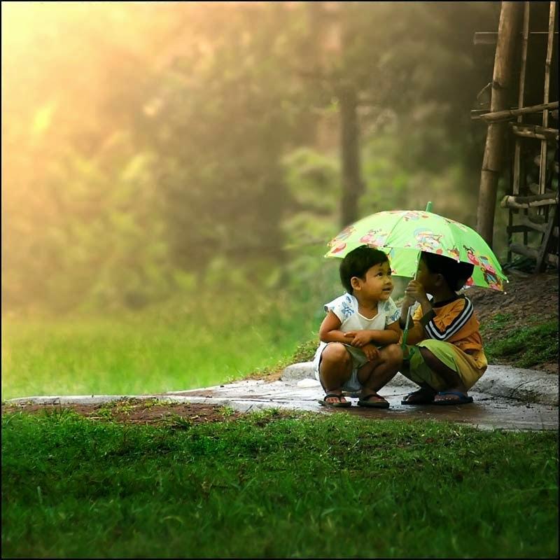 Rainy Day SMS Shayari In Hindi