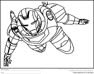 Joshua 1 9 Coloring Pages http://superherocoloringpages.blogspot.com/2013/05/download-avenger-coloring-pages.html