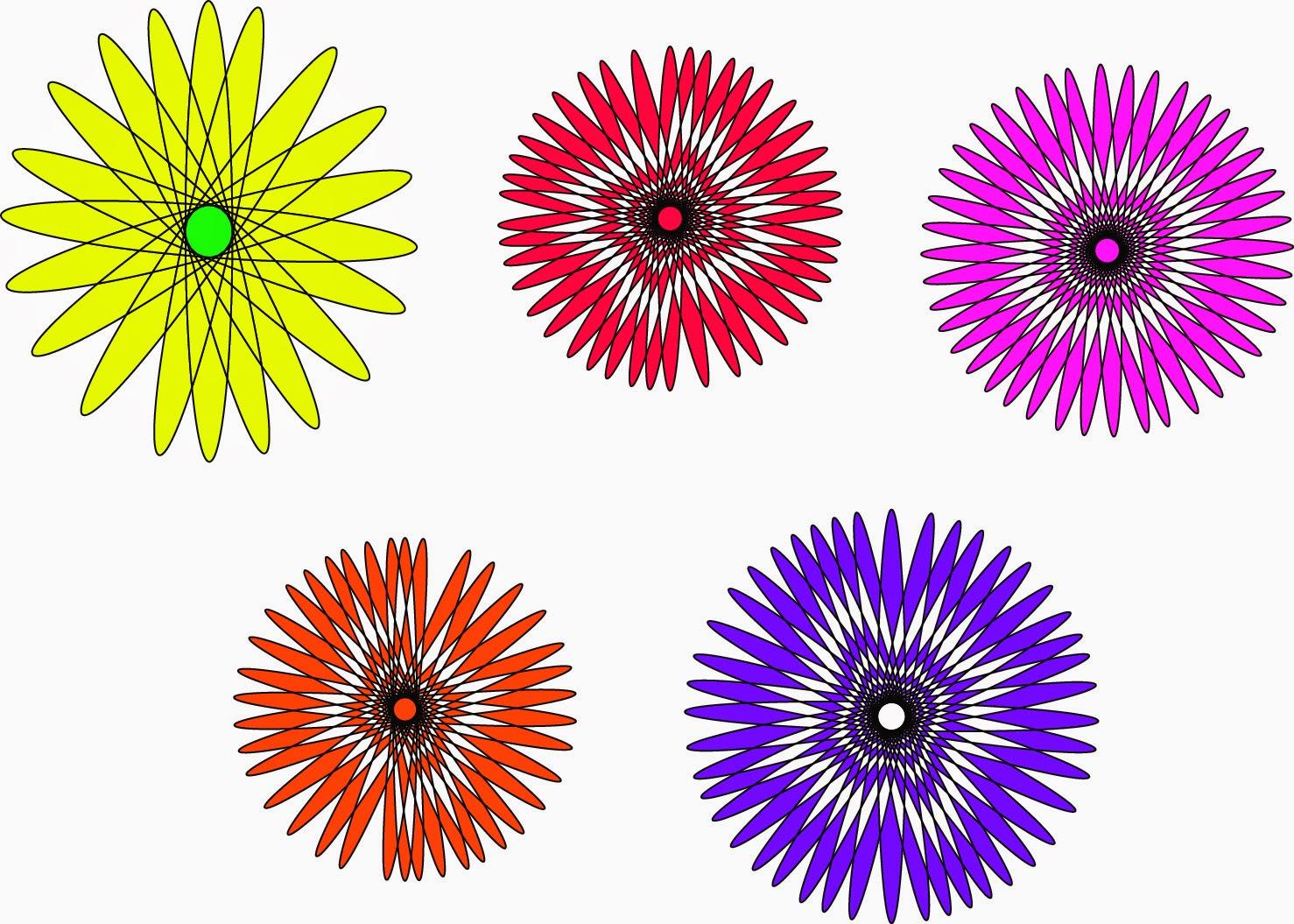 Dise o grafico conceptual 1 evidencias mesa 3 for Mesa diseno grafico