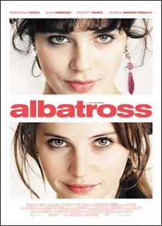 Albatross - Full HD 1080p
