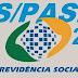 Atenção: Abono do PIS/PASEP será antecipado para junho!