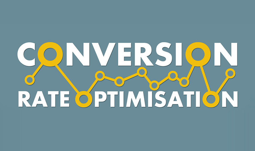 Conversion Rate Optimization: The Science Of Turning Traffic Into Money - #infographic