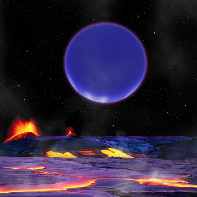Kepler 36c