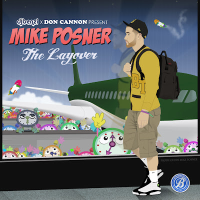 Mike_Posner-The_Layover-(Bootleg)-2011
