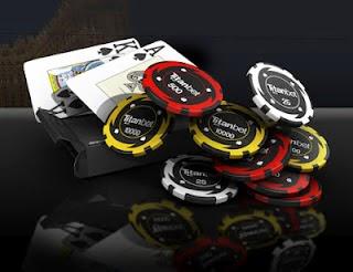 Los botes progresivos en los Casinos físicos y onlline