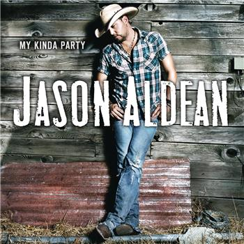 free download jason aldean tattoos on this town music