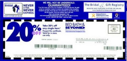 bed bath and beyond coupons and printable coupons bed bath and beyond coupons. Black Bedroom Furniture Sets. Home Design Ideas