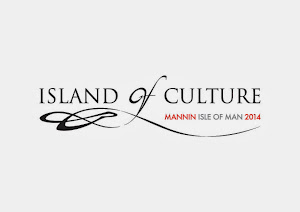 Island of Culture upcoming events: