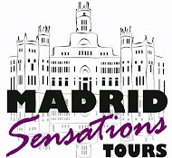 Madrid Sensations