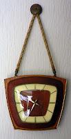 reloj-pared-aleman-era-eames-años-50