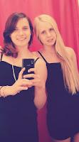 Larissa & Vanessa